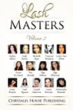 img - for Lash Masters - Volume 2 book / textbook / text book