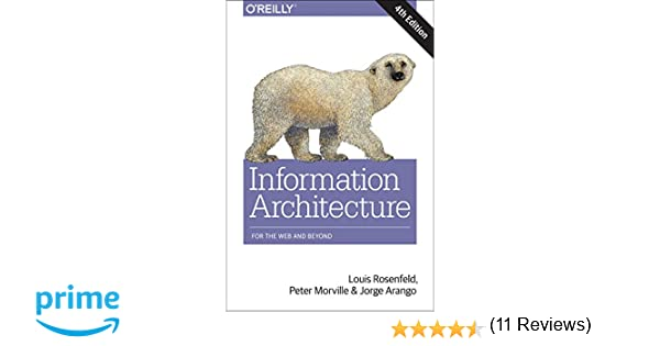 Ishans computer organisation and architecture ebook coupon codes amazon graphics multimedia books gis solid works opengl information architecture for the web and beyond fandeluxe fandeluxe Image collections