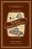 The House Servant's Directory, Robert Roberts, 1449431720