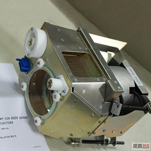 SpArc Bronze Barco SLM Executive R5 Projector Replacement Lamp with Housing [並行輸入品]   B078FZPF8P