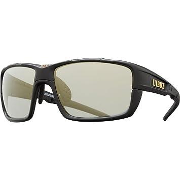 460796c89 Bliz tracker ozone multi function sports glasses for men and women. ,  schwarz-gold