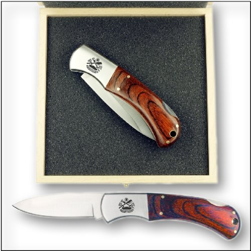Taschenmesser Bürstenbinder B007GA5JMQ Messer & Werkzeuge Werkzeuge Werkzeuge Qualität und Verbraucher an erster Stelle 56416e