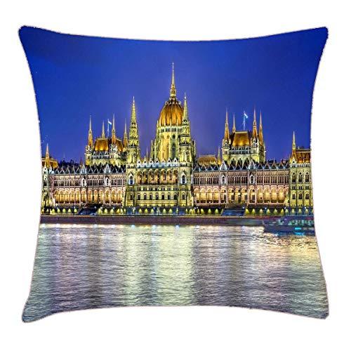 (HFYZT Background Images Desktop Images Hd Wallpaper High Resolution Images iPhone Landscape Places Pillow Case Pillowcase Cushion Shell 18