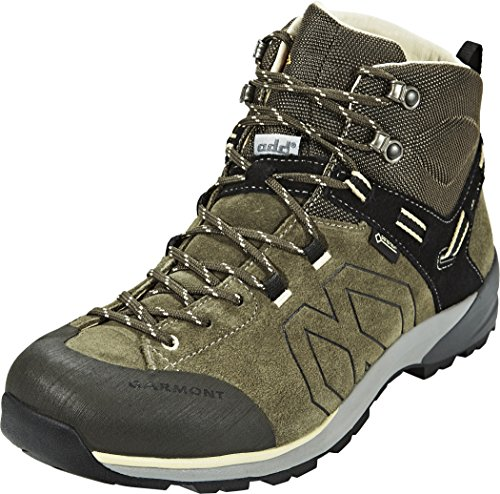 591c540d4a4 Boots Garmont - Trainers4Me