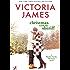 Christmas with the Sheriff (Shadow Creek, Montana Book 1)