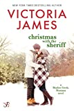 Bargain eBook - Christmas with the Sheriff