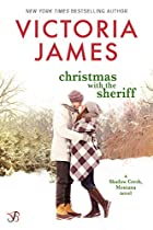 CHRISTMAS WITH THE SHERIFF (SHADOW CREEK, MONTANA)