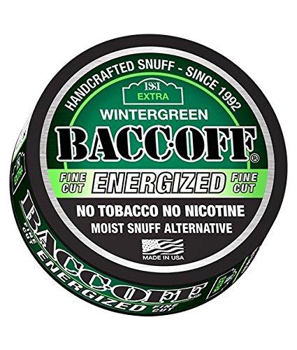 energy chew tobacco - 3