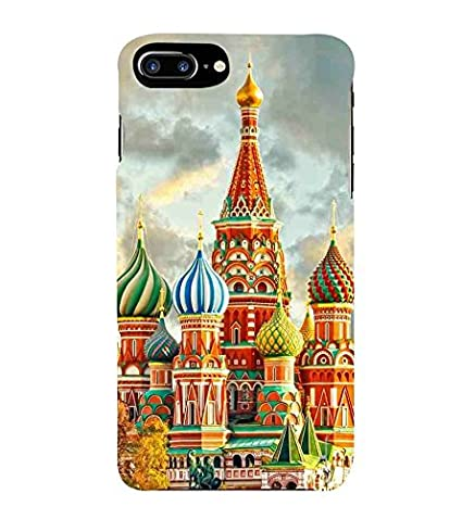 for apple iphone 7 plus sky printed cell phone cases amazon infor apple iphone 7 plus sky printed cell phone cases, building mobile phone cases ( cell phone accessories ), colourful designer art pouch pouches covers,