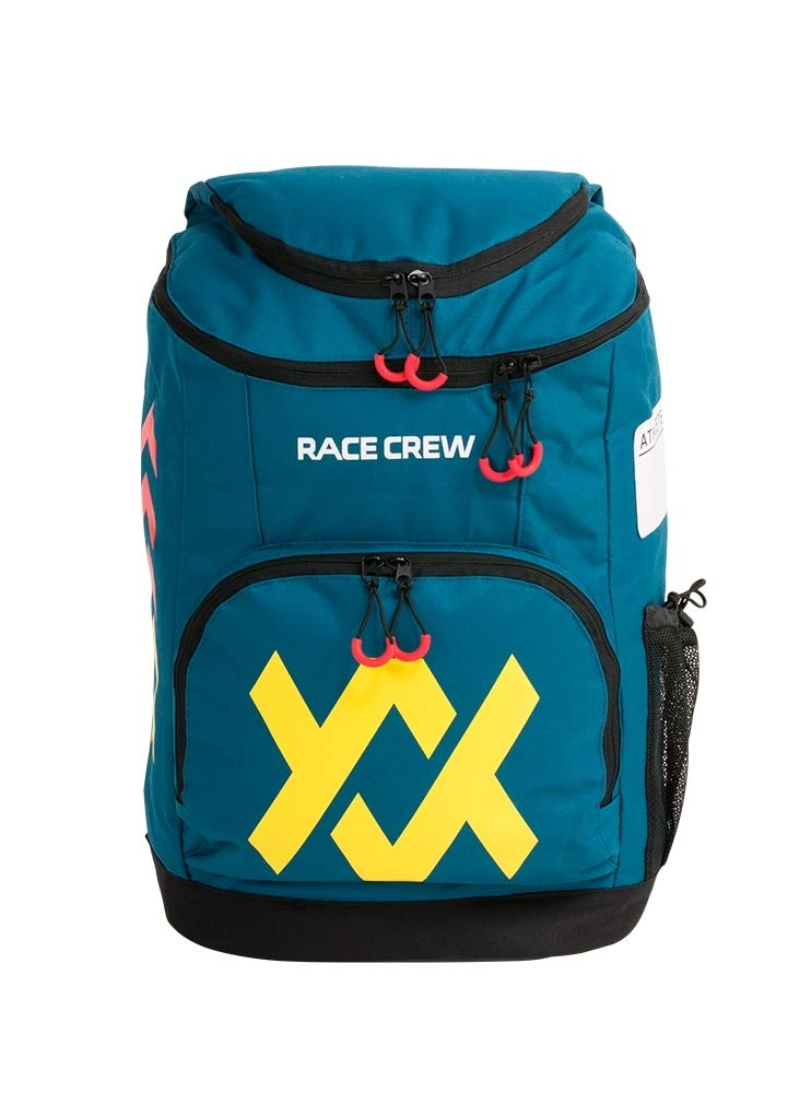 Völkl Race Backpack Team SMALL Skirucksack Collection 2019