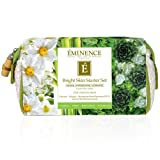 Best Eminence Organic Skin Care Organic Face Products - Eminence Organics Bright Skin Starter Set Review