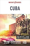 img - for Insight Guides Cuba book / textbook / text book