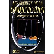 Secrets de la communication