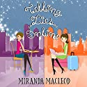 Telling Lies Online Audiobook by Miranda MacLeod Narrated by Stephanie Murphy