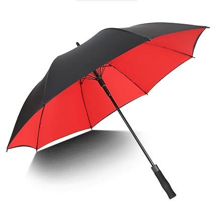 Paraguas Largo Para Los Hombres Del Hogar Paraguas Ladiess Paraguas Largo Para El Golf De Alta