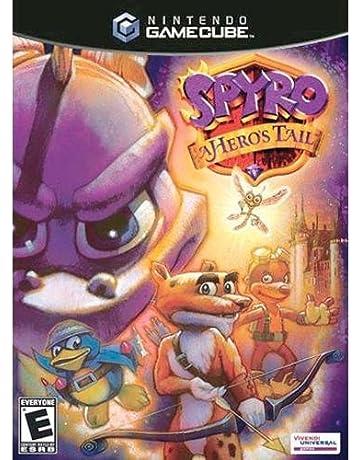 Amazon com: Games - GameCube: Video Games