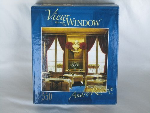 2004-roseart-view-through-the-window-by-andre-renoux-les-deux-fenetres-jigsaw-puzzle-550-pieces