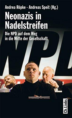 neonazis-in-nadelstreifen-die-npd-auf-dem-weg-in-die-mitte-der-gesellschaft