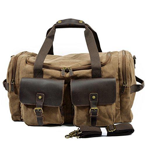 Classical Louis Vuitton Bags - 7