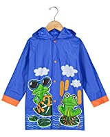 Western Chief Kids Soft Lined Character Rain...