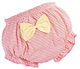 The B-Style TB Baby Diaper Covers Combed Cotton