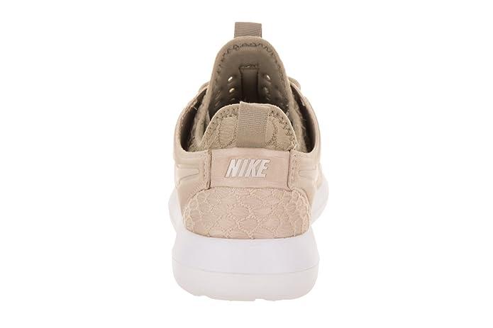 ac667e9459f5 Nike Women s W Roshe Two SE