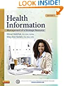 Health Information - E-Book