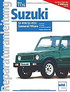 suzuki sj410 service manual user guide manual that easy to read u2022 rh mobiservicemanual today suzuki samurai sj410 service manual suzuki sj410 repair manual