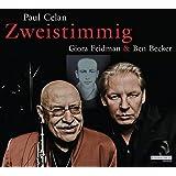 Giora Feidman & Ben Becker - Zweistimmig