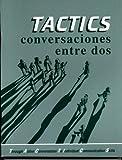 Tactics, Joseph R. Scott, 1877653373