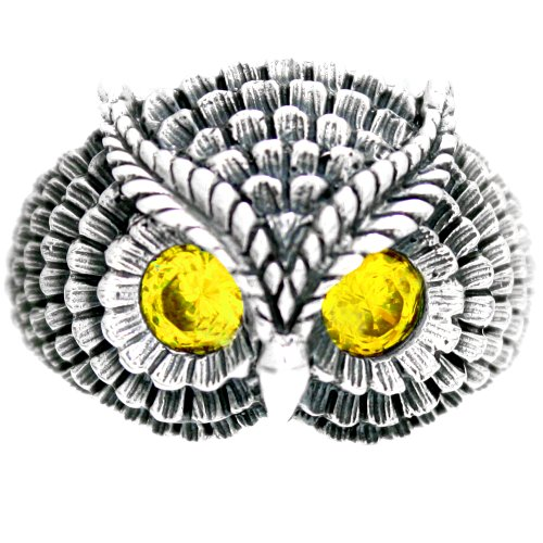 925-sterling-silver-owl-ring-with-yellow-cz-eyes-8