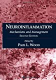 Neuroinflammation : Mechanisms and Management, , 1468497200