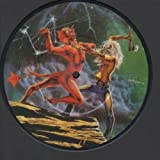 TWELVE DREAMS OD DR SARDONICUS LP (VINYL) UK EPIC 1970