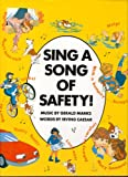 Sing a Song of Safety, Irving Caesar, 0810938006
