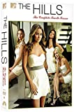 The Hills - Season 4 [DVD]