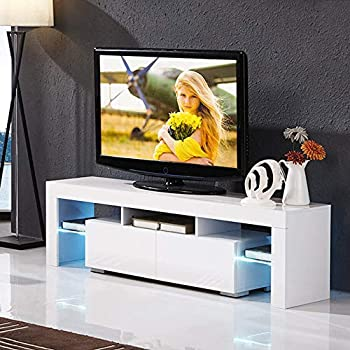 Amazon Com Techcraft Hbl60 60 Inch Wide Flat Panel Tv