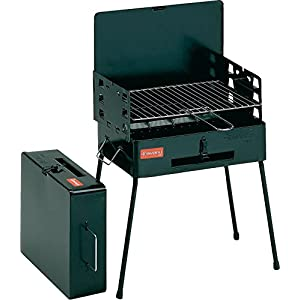 Ferraboli – Barbecue Picnic 40×30 centiMeters
