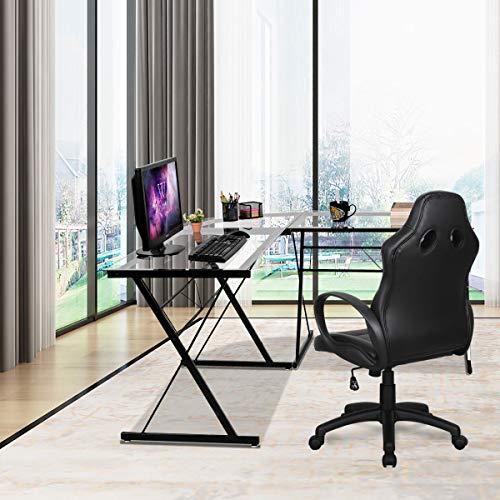 Buy buy gaming desk