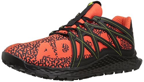 adidas-Mens-Vigor-Bounce-M-Trail-Runner