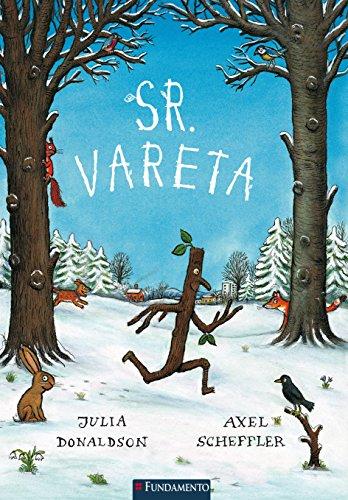 Sr. Vareta