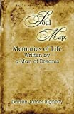 Soul Map, Darren James Bighetty, 1451282702