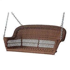51gq-rKayYL._SS300_ Hanging Wicker Swing Chairs & Hanging Rattan Chairs