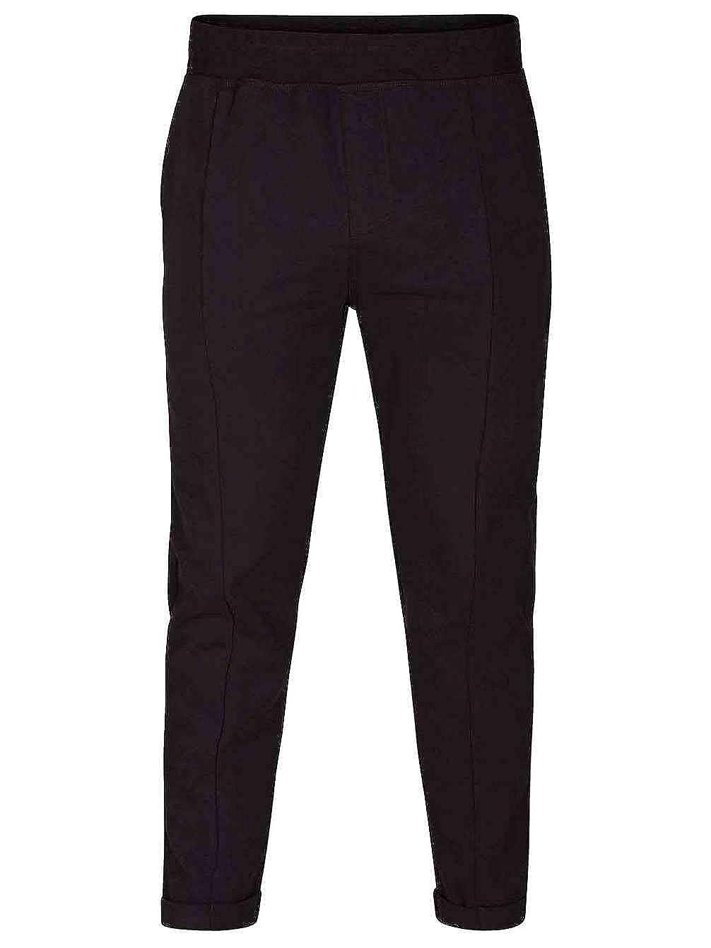 TALLA L. Hurley Atlas Slim - Pantalones Hombre