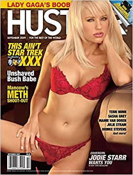 Consider, Back hustler issue read