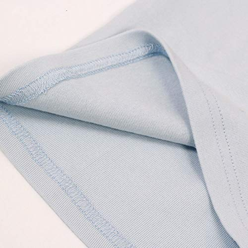 LIULINUIJ T Shirt Frauen Top T Shirts Sommer Top Kurzarm