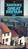 Great Britain 1991, Bantam Travel Books Staff, 0553349783