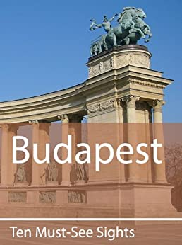 {{FREE{{ Ten Must-See Sights: Budapest. Business Samantha group written bring pursue MaxPreps