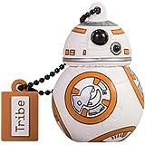 16GB Star Wars BB-8 USB Flash Drive