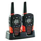 Cobra ACXT645 Walkie-Talkie