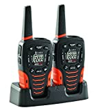 Walkie Talkies Cobras Review and Comparison